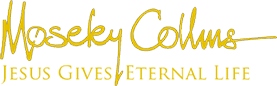 Logo of Moseley Collins