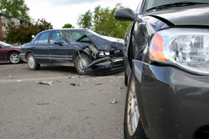 Arbuckle Car Accident Lawyer